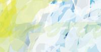 "Postkarte ""fische"" / Detail 1 /kängorooh/ 2015"