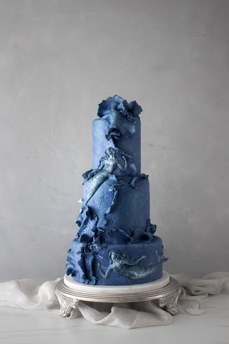 Luxemburg Hochzeitstorte Rheinland-Pfalz Destination Wedding cake Paris wedding cake luxury cake