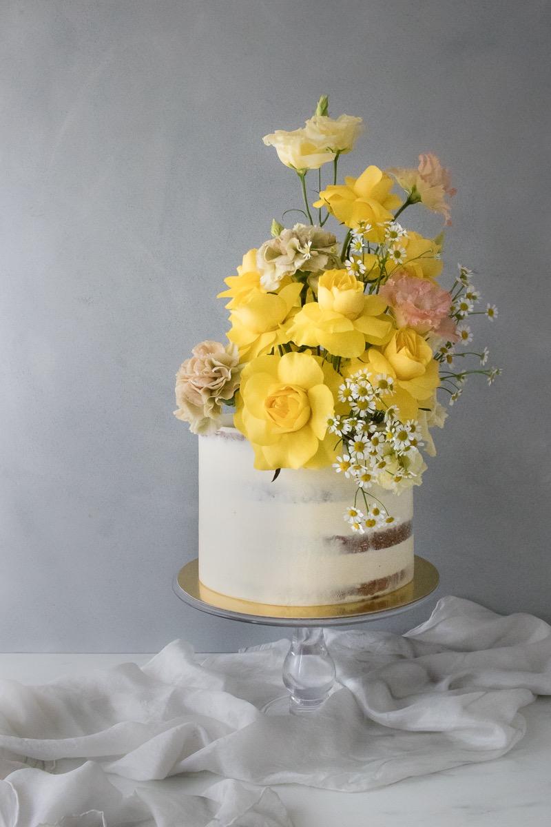 Moderne Geburtstagstorte Saarland Luxemburg Paris Wedding cake birthday cake Torte Saarland Saarbrücken