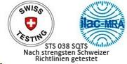 Fit1-24 Emblem-Zertifizierung