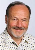 Hans-Jörg Schwyn