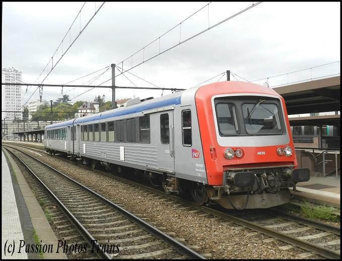 X 4630 INFRA