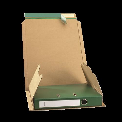 ordner verpackung paketversand expressversand st ckgutlogistik. Black Bedroom Furniture Sets. Home Design Ideas