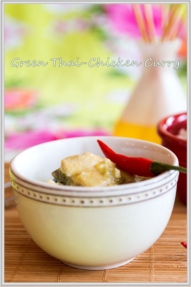 Meine lieblingsrezepte aus der thail ndischen k che - Reis kochen quellmethode ...