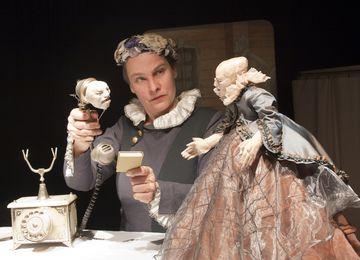 (Foto: Herrmannhof Theater www.herrmannshoftheater.de)