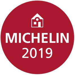 Guide Michelin empfohlen