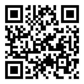 QR-Code zum Video