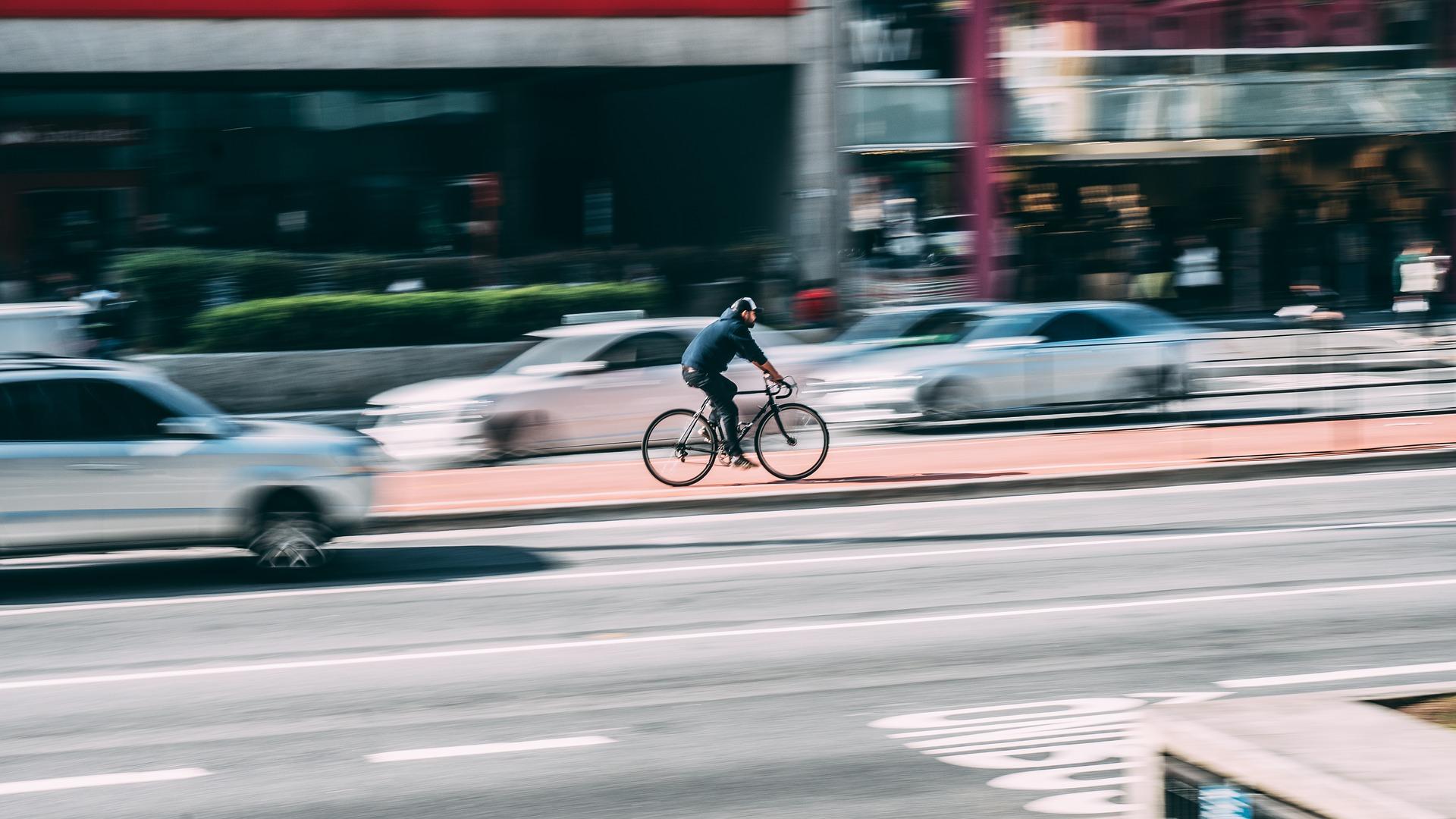 mein-dienstrad.de: Oldenburger Fahrrad Challenge geht in die nächste Runde