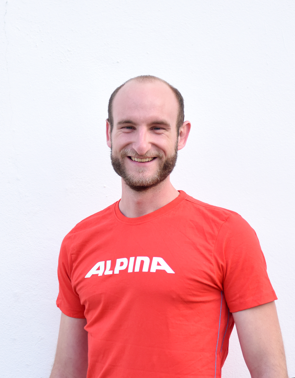 Marketing bei der ALPINA Sports GmbH: Ludwig Bestler