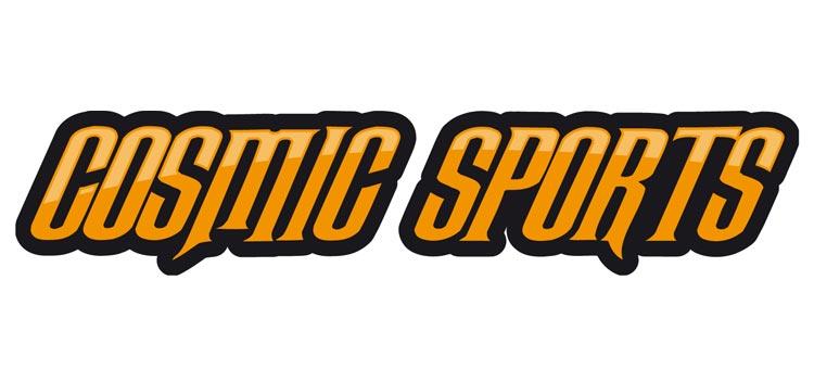 Cosmic Sports verstärkt sich personell zur neuen Saison