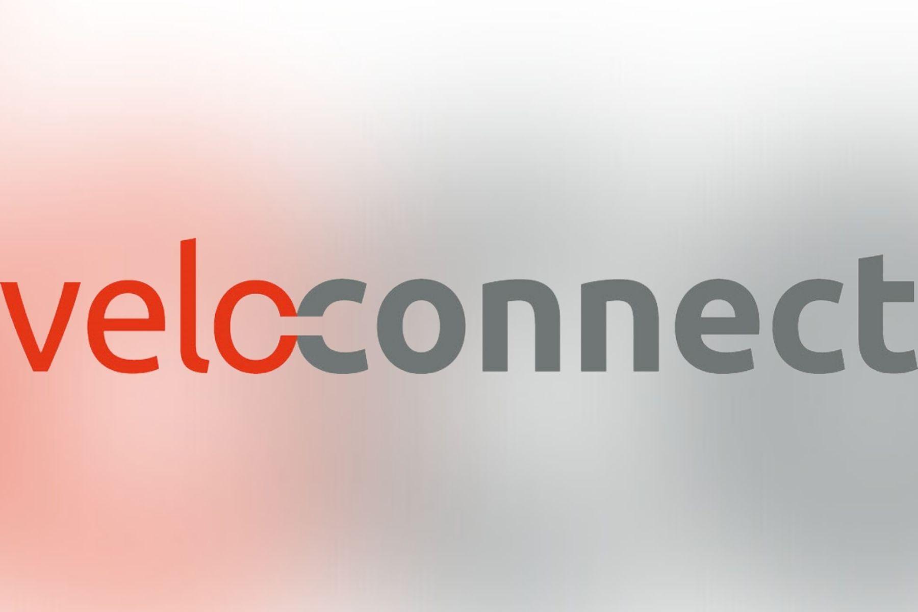 Relevante Funktionserweiterungen bei Veloconnect 1.4