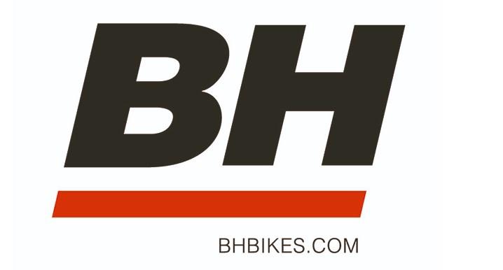 BH BIKES - neuer Außendienst für Bayern