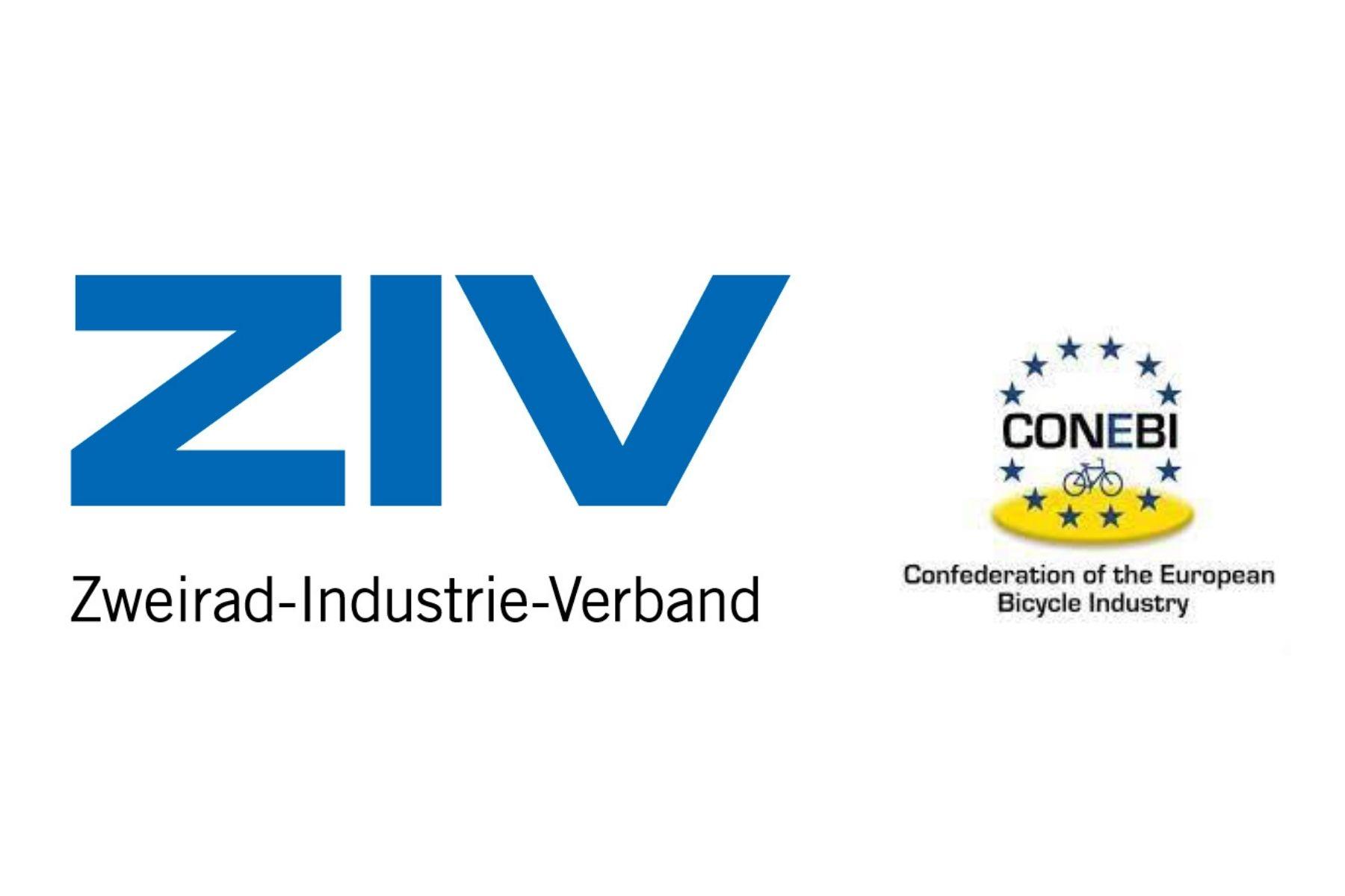 CONEBI veröffentlicht europäischen Marktreport Fahrrad- und E-Bike