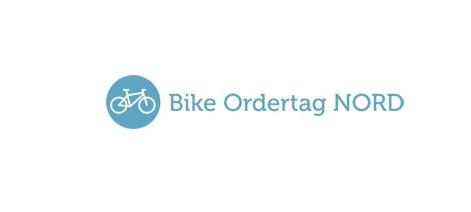 Anmeldestart für die Bike Ordertage Nord