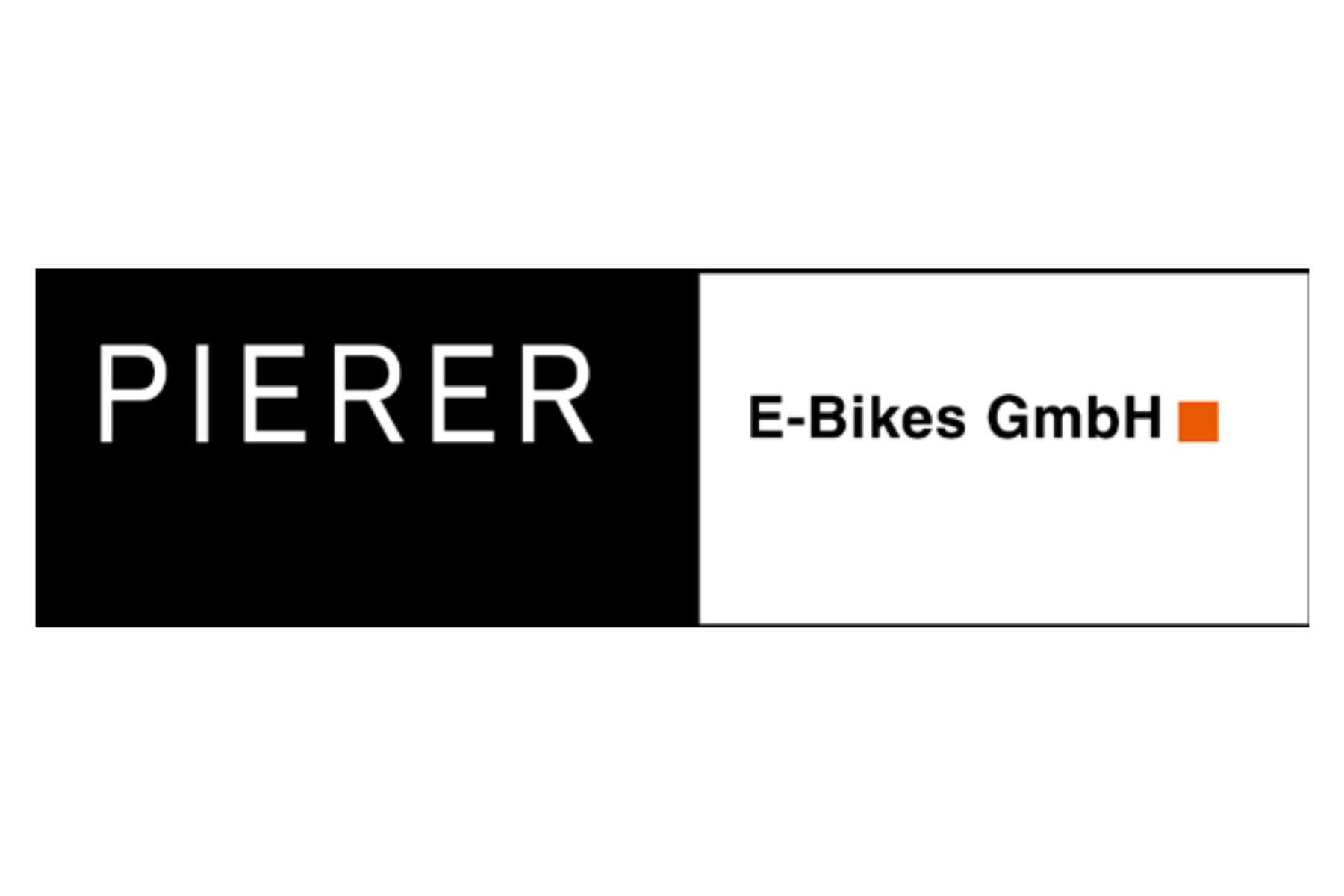 PIERER E-Bikes GmbH verstärkt Führungsriege
