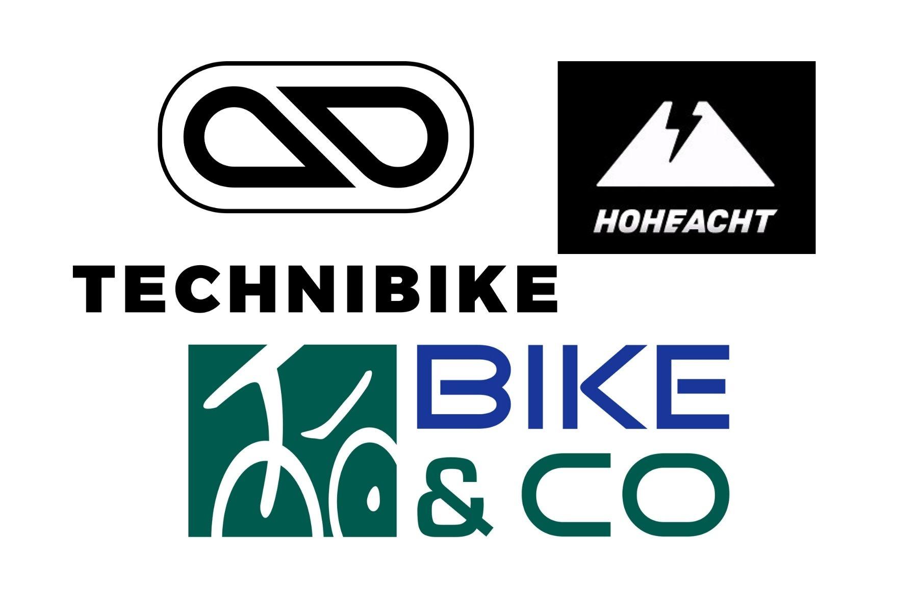 TechniBike ist neuer Streckenlieferant von BIKE&CO