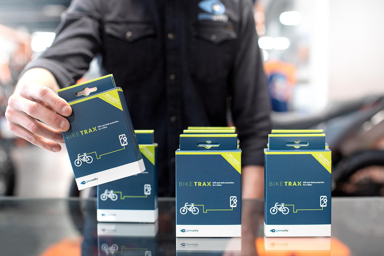 PowUnity startet One-Stop-Shop für B2B-Partner