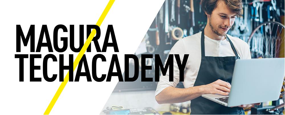 MAGURA startet digitale Lernplattform – MAGURA TechAcademy