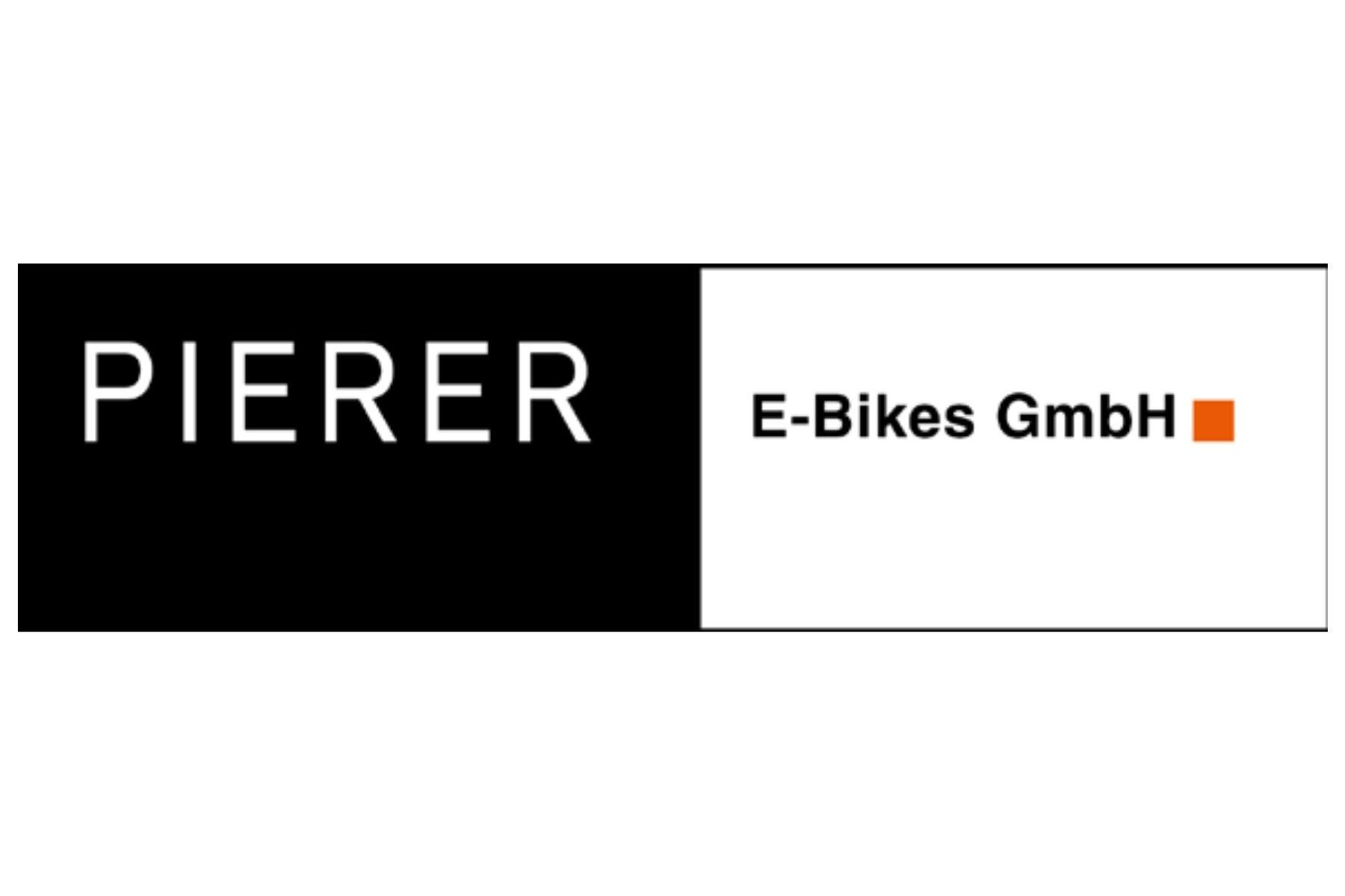 Pierer E-Bikes mit neuen AD-Mitarbeitern in D-A-CH