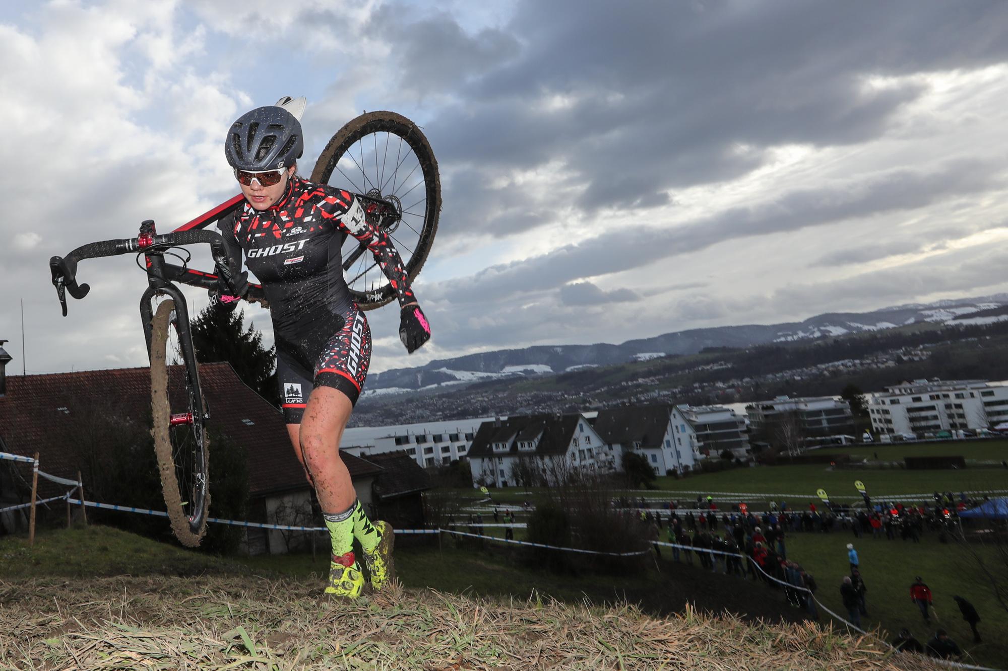 Sina Frei // ©radsportphoto.net/Steffen Müssiggang