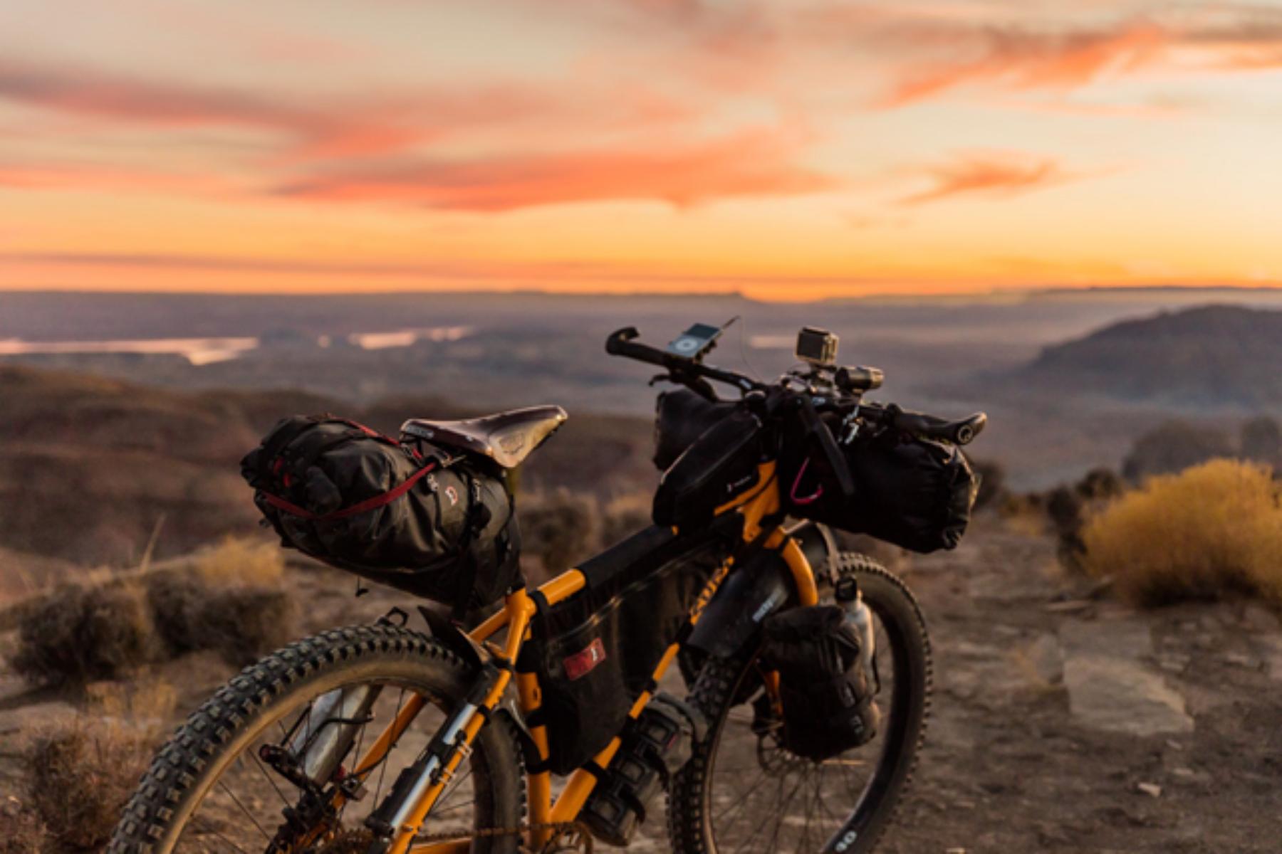 Die besten Radsport Trips für den Spätsommer und Herbst