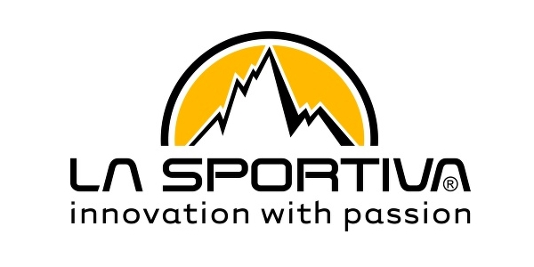 La Sportiva präsentiert Gesichtsmaske mit austauschbarem Filterelement für den Sport
