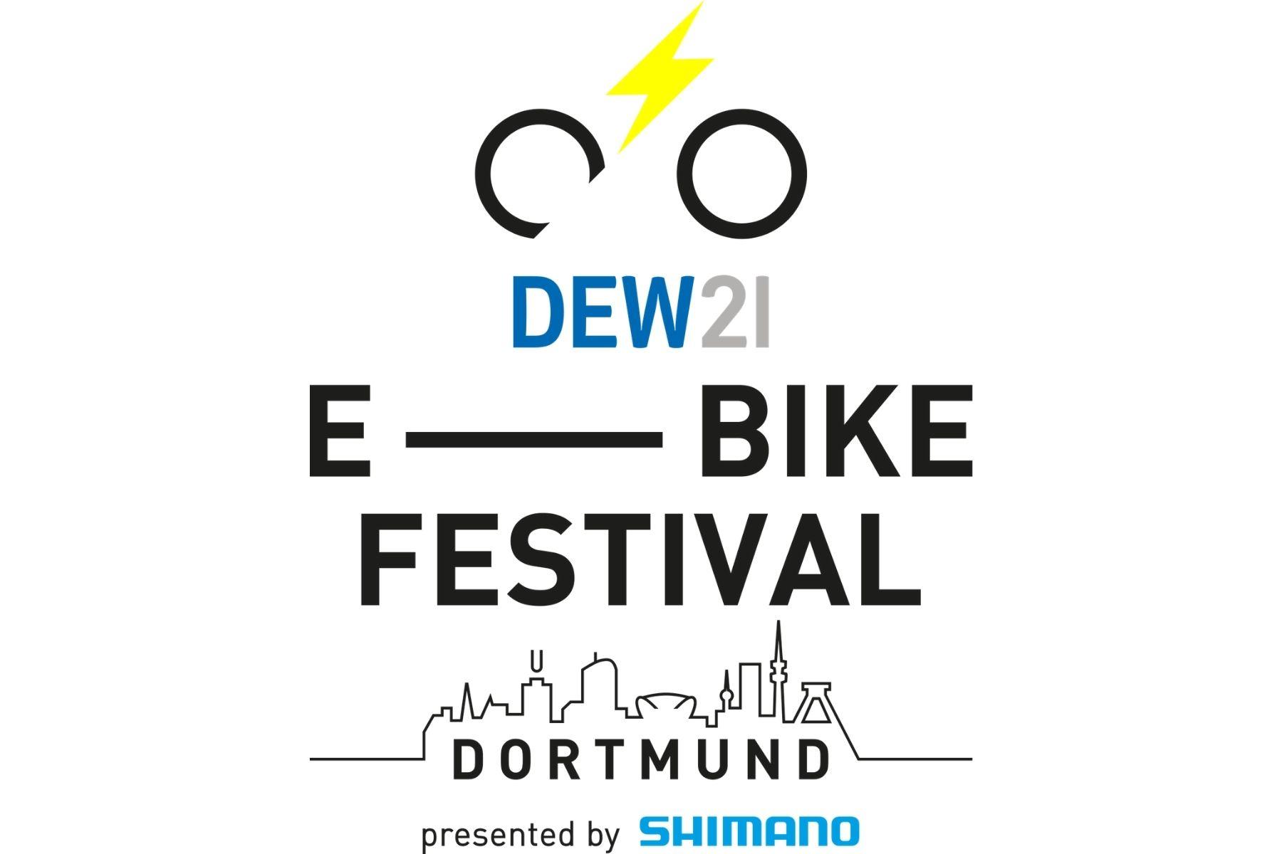 Weiteres Veranstaltungsopfer: DEW21 E – BIKE Festival Dortmund presented by SHIMANO