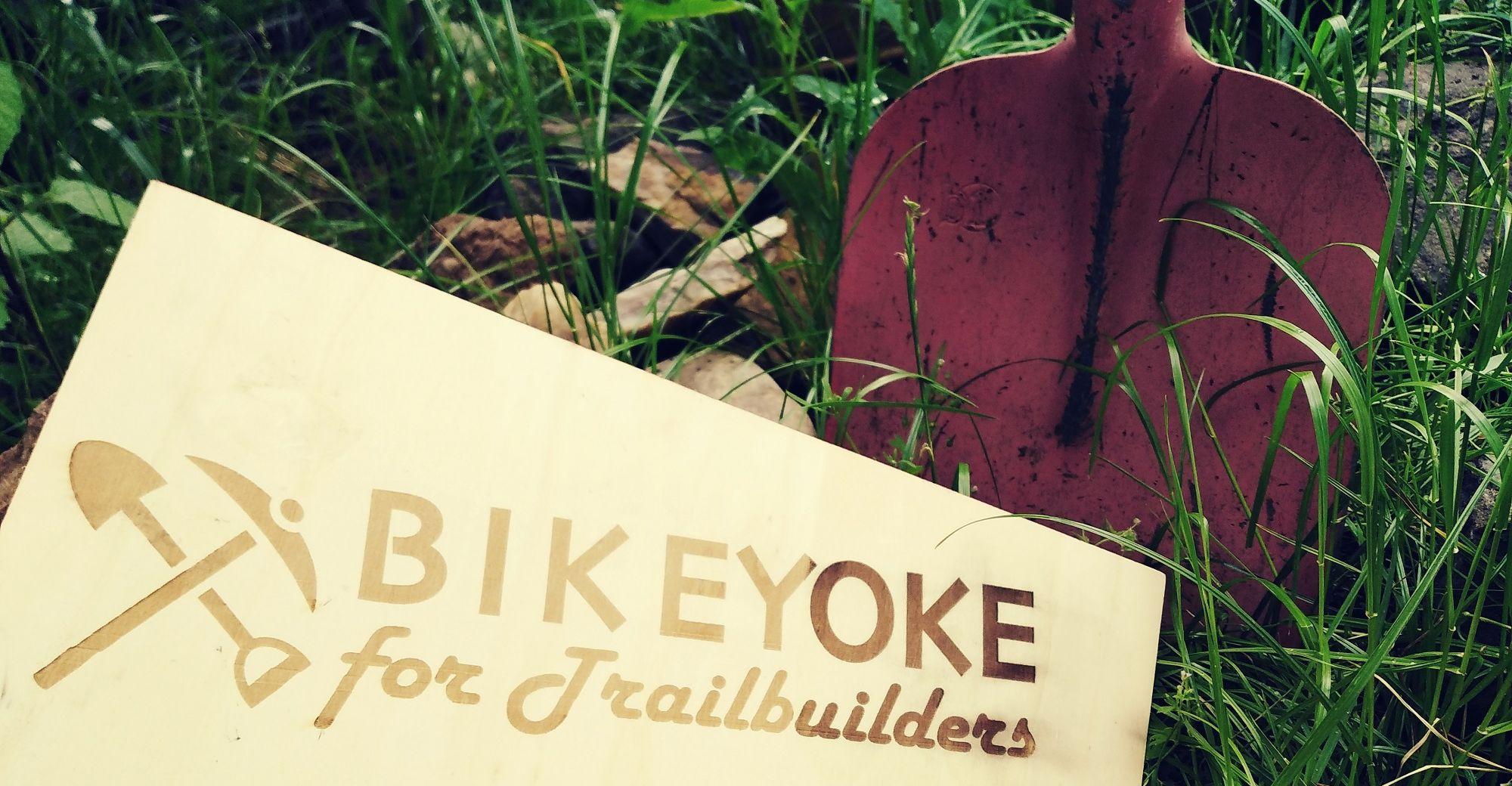 BikeYoke Videocontest - Gewinner stehen fest