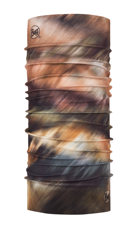 BUFF New Original Brassite Fossil / 17,95 EUR