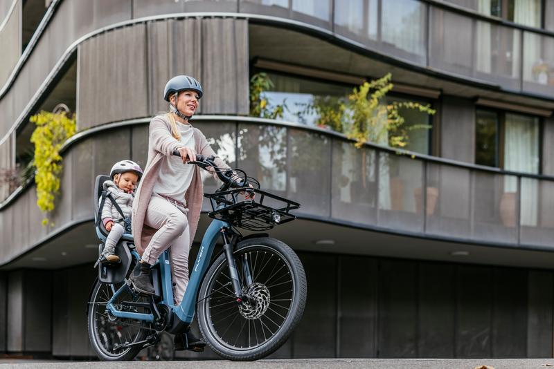 Smarte (E-)Bikes dank IoT-Lösungen: hepster erweitert Vertriebsmöglichkeiten und startet neue Kooperationen