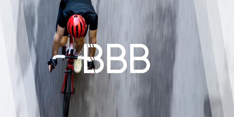 BBB verstärkt Vertrieb in Süddeutschland
