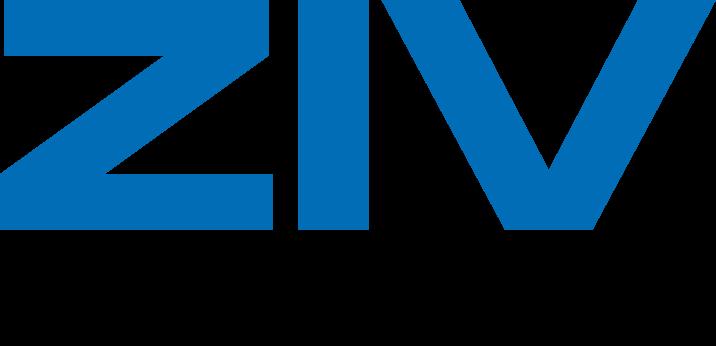 ZEG und Kettler Alu-Rad werden ZIV-Mitglied