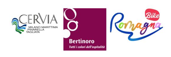Die beiden Städte Cervia und Bertinoro präsentieren ihr touristisches Angebot mit viel Sport und Natur auf der CMT 2020 in Stuttgart