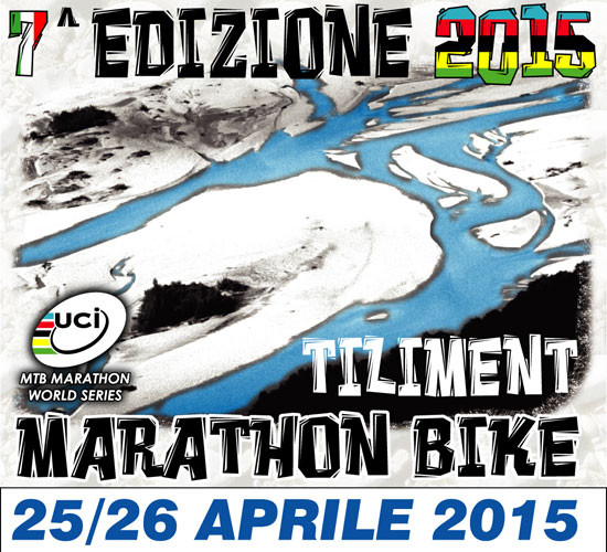 Tiliment Marathon Bike © Bikeandmore.it