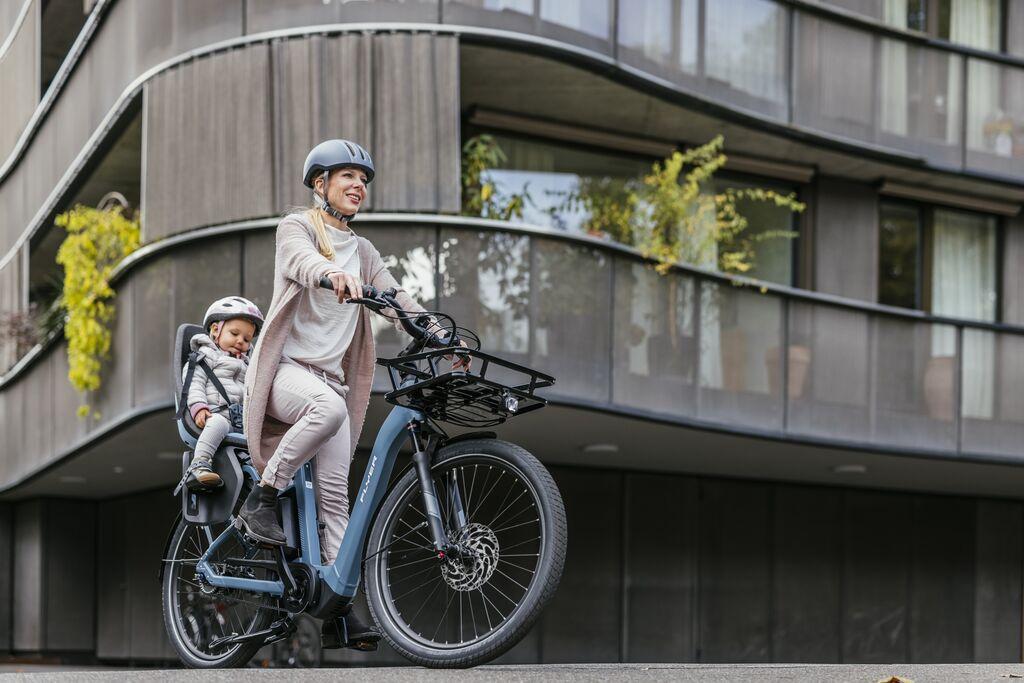 FLYER AG: Neue Kooperation mit Dreisternekoch Andreas Caminada