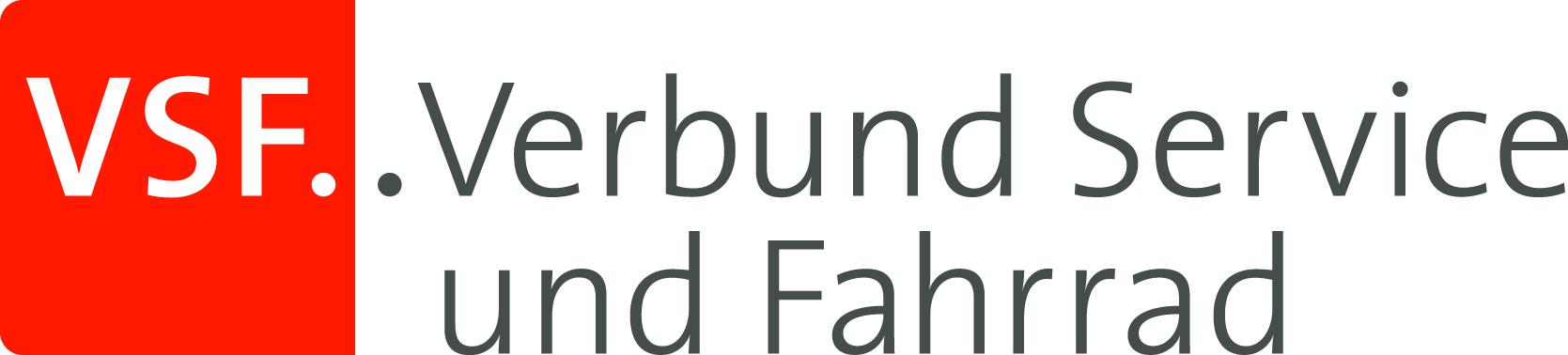 VSF zeichnet Albert Herresthal für sein Lebenswerk aus