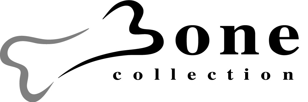 Logo Bone Collection