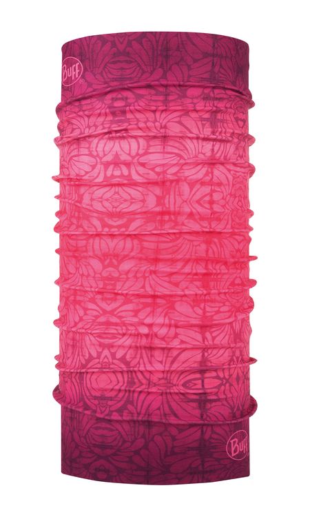 BUFF New Original Boronia Pink / 17,95 EUR