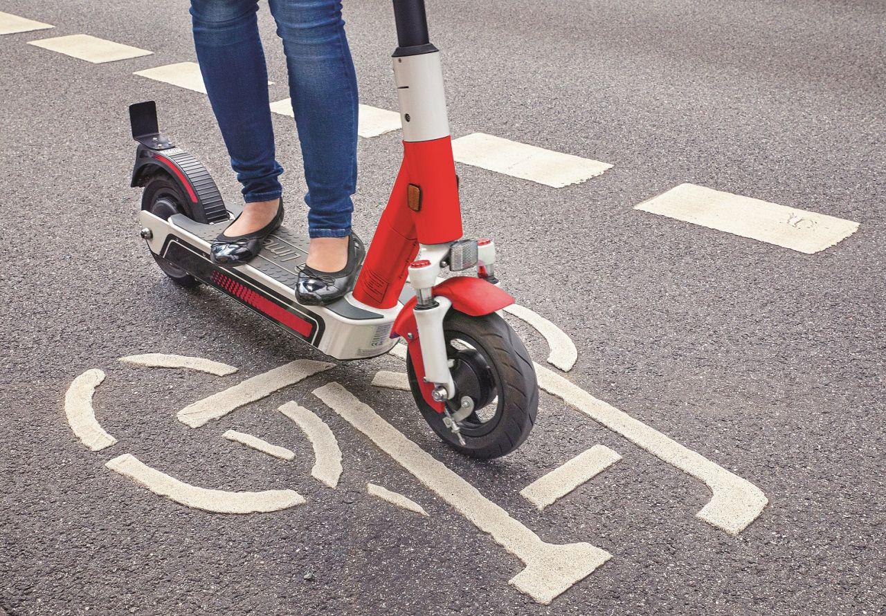 DEKRA DIGITAL auf der IAA Mobility – sicher in die Mobilität von morgen
