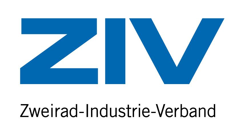 Burkhard Stork neuer Geschäftsführer des ZIV