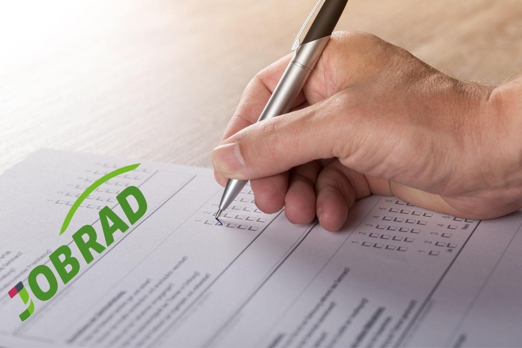 JobRad-Fachhändlerumfrage: Branchenwachstum soll durch mehr Radverkehrsförderung abgesichert werden