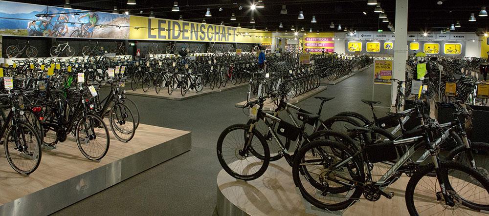Interview: Wie geht es der Bikebranche wirklich?