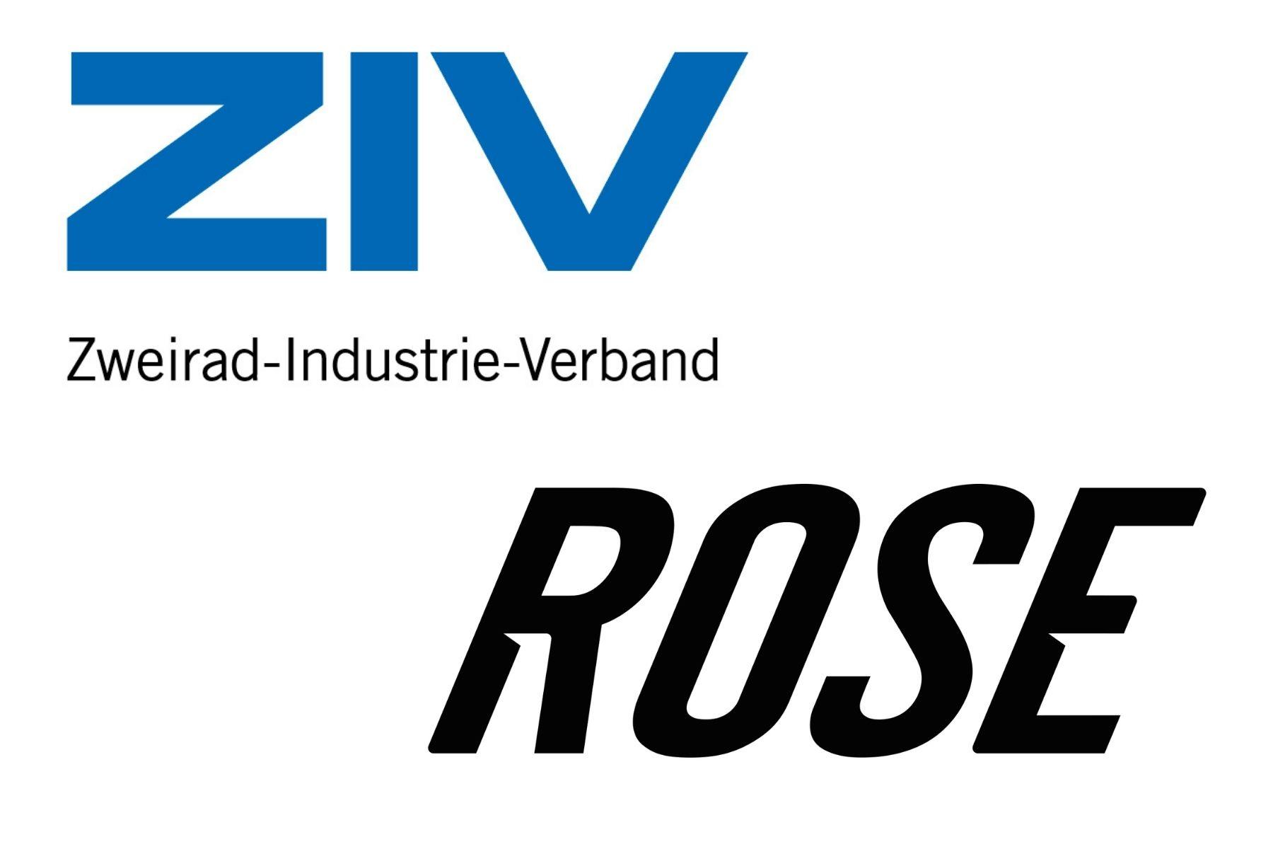 Zweirad-Industrie-Verband begrüßt ROSE Bikes als Fördermitglied