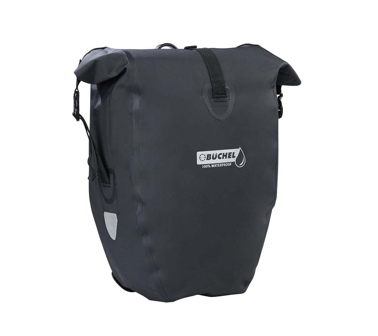 Gepäckträgertasche (25 l)