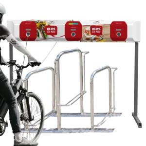 © bike-energy.com/