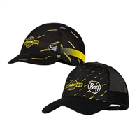 BUFF® TOUR OF FLANDERS 2021 Kollektion - Cap