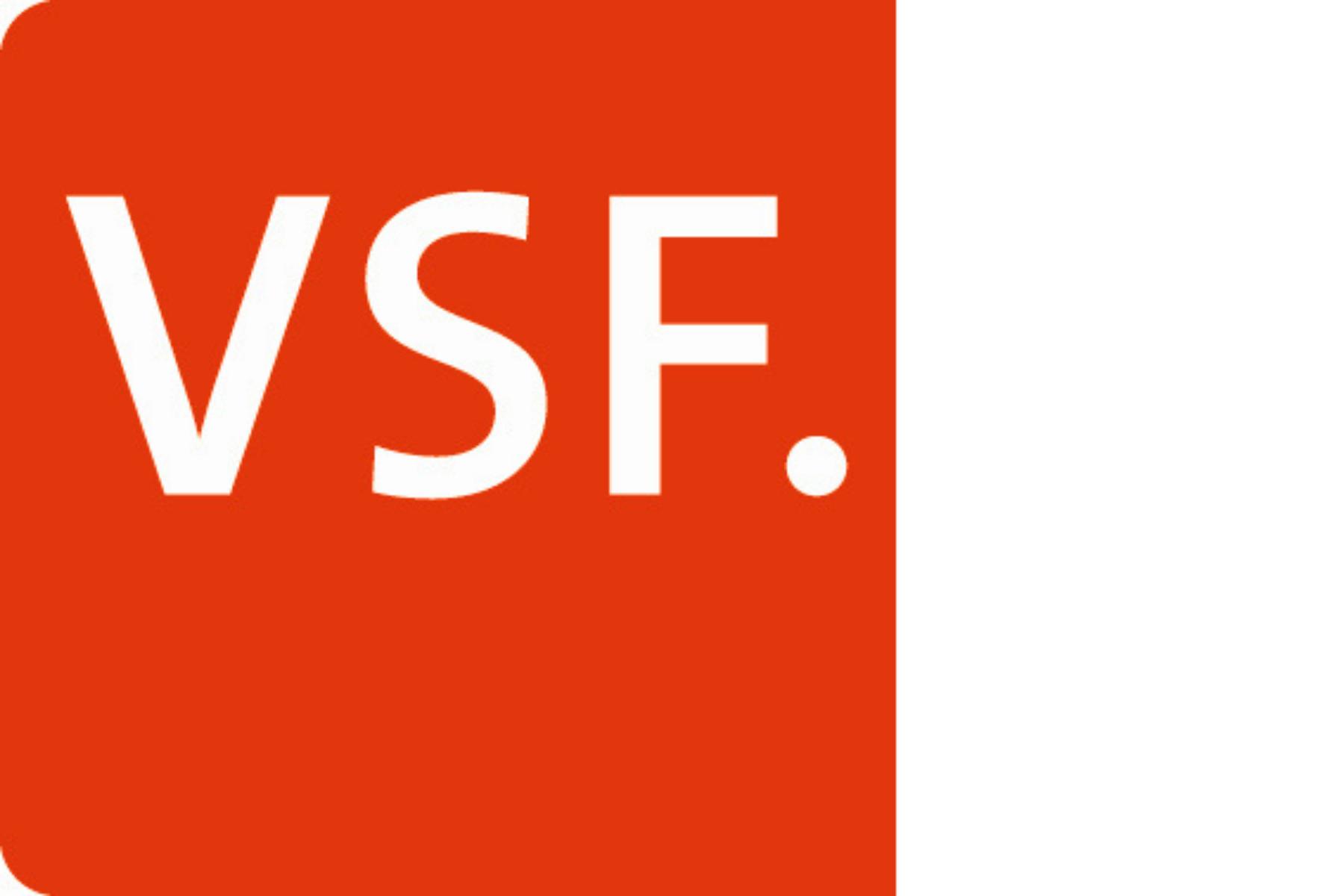 VSF erklärt engen Schulterschluss mit der Eurobike