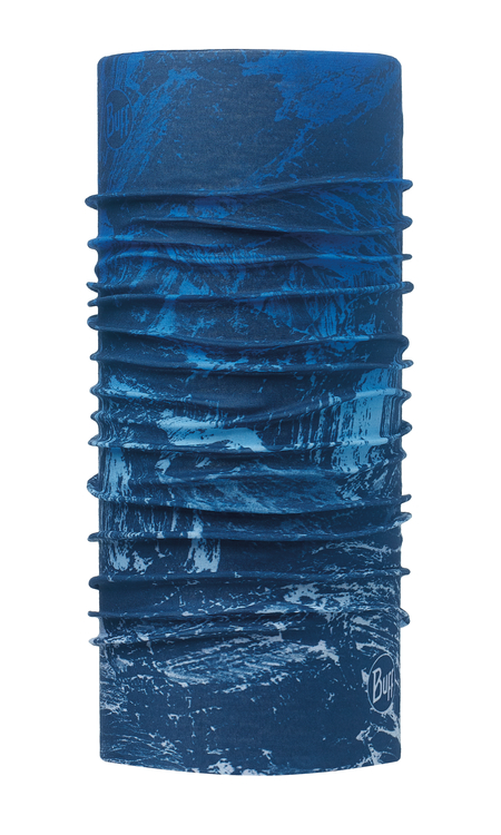 BUFF New Original Mountain Bits Blue / 17,95 EUR