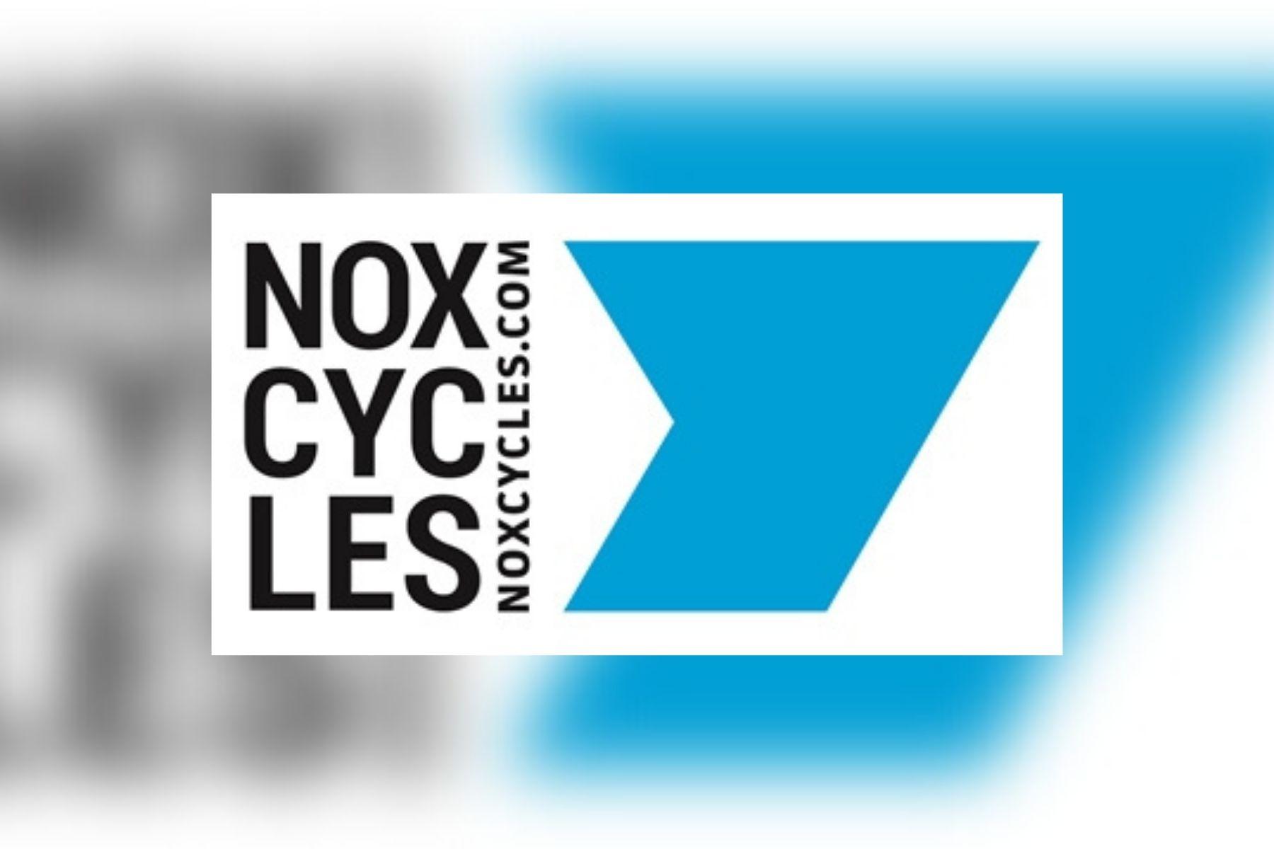NOX Cycles expandiert in US-Markt