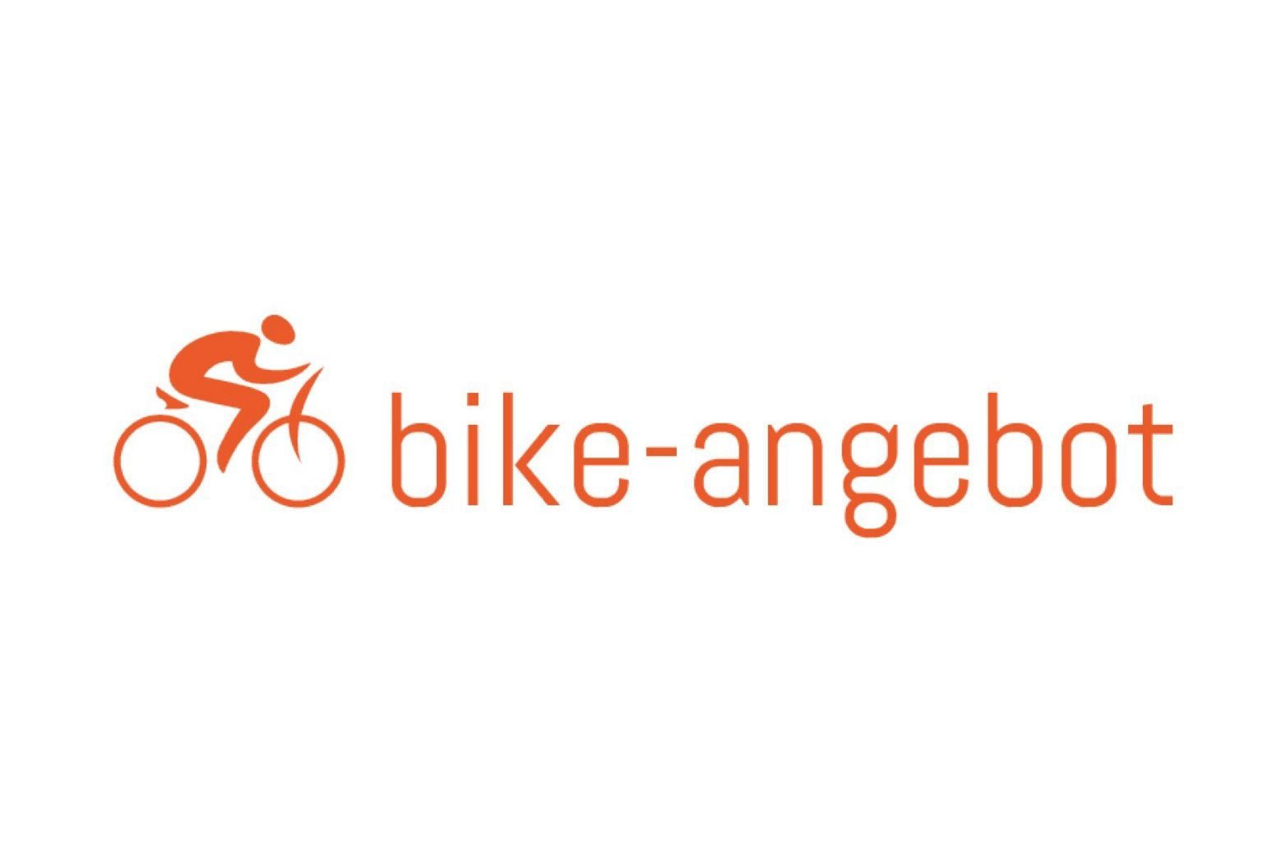 Bike-angebot unterstützt Händler im Lockdown und senkt Verkaufsprovisionen